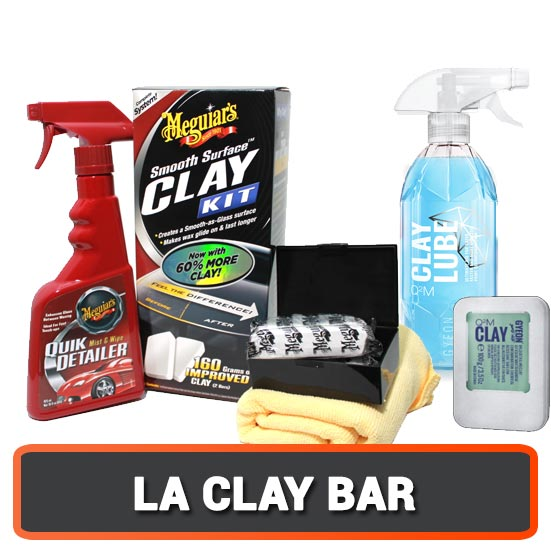 https://www.rs-detailing.fr/le-lavage-auto/la-decontamination/le-guide-ultime-sur-la-clay-bar/