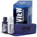 Gyeon Q2 View traitement ceramique vitres